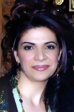Irma Abou Abdou