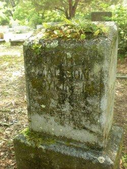Stephen Madison Boykin, III