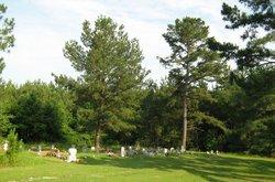 Hearn Grove Cemetery