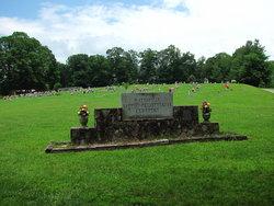 Hayesville Baptist-Presbyterian Cemetery