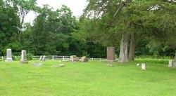 Spaulding Cemetery