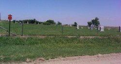 Mound Township Cemetery