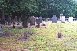Allyns Point Cemetery