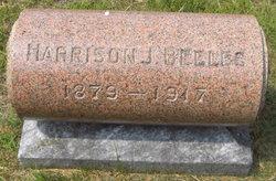 Harrison J. Beels
