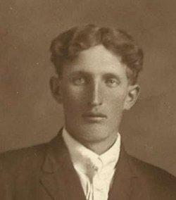James Franklin Frank Andre