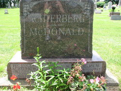 Donald W. Achterberg