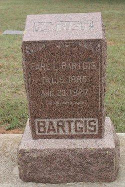 Earl L. Bartgis