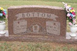 Henry Paul Bottom