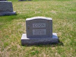 Eldon Coon