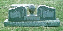 William A. Biegert