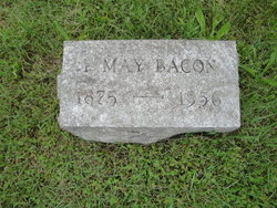 ? May Bacon