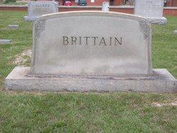 Carrie Lanier Brittain