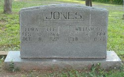 William H. Jones