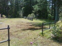 Harvey-Marston Cemetery