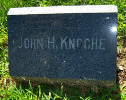 John H. Knoche