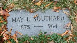 May L Southard