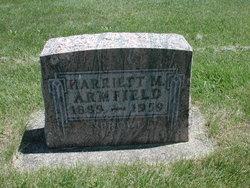 Harriett Armfield