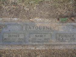 Nancy Batourney