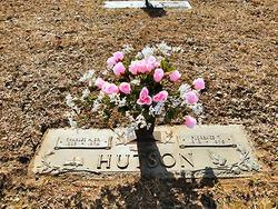 Florence T. Hutson