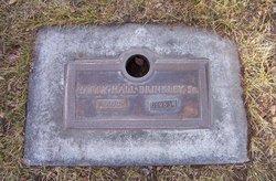 Harry Hall Brinkley