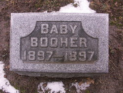 Baby Booher