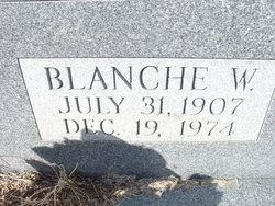 Blanche Catoe <i>Workman</i> Couch