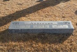 Della M. Anderson