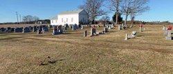 Rennie Memorial Presbyterian Church Cemetery
