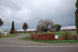 Highland View Memorial Gardens