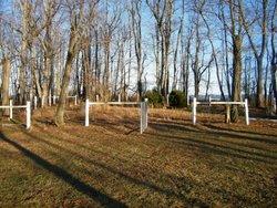 McPeak Family Cemetery