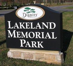 Lakeland Memorial Park