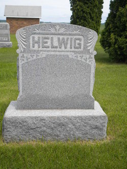 George Helwig