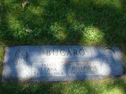 Frank Bucaro