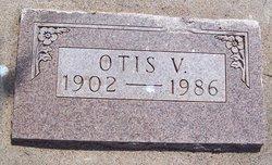 Otis Virgil Bickford