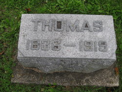 Thomas Ruosch