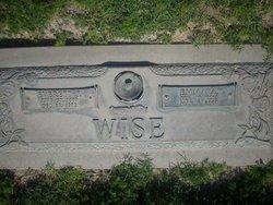 Everett Jay Wise