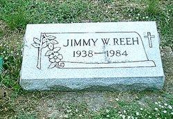 Jimmy W. Reeh
