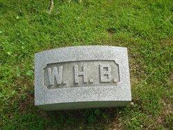 William Hartwell Blackwell