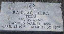 Raul Leal Aguilera