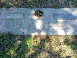 Ruth <i>Grumer</i> LaRoche