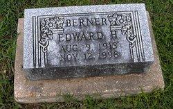 Edward H. Berner