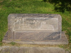 Luther Orman Brooks