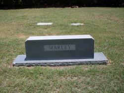 Marvin Benjamin Marley