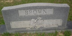 Omar E. Brown