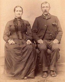 Luvica Catherine <i>Cardwell Knight</i> Gibbs