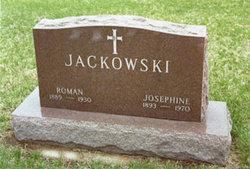 Roman Jackowski