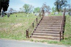 Chilcutt Cemetery