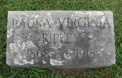 Laura Virginia <i>Ripley</i> Allen