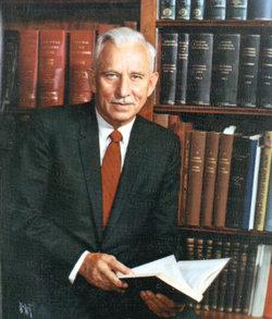 Merle H. Miller
