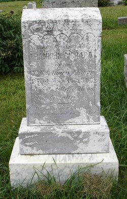 Franklin Richard Camp